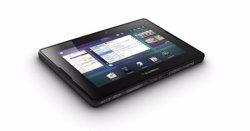 Foto: RIM lanza un nuevo Playbook con conectividad 4G LTE (RIM)