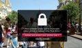 Facebook y McAfee permiten blindar las fotos para que no sean descargadas ni compartidas