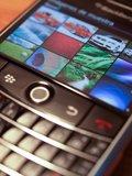 RIM no adopta Android para diferenciarse de la competencia