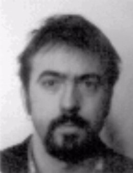 Etarra Kemen Uranga detenido en Londres