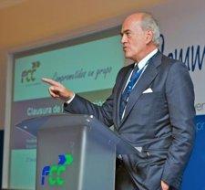 FCC construirá una variante en Polonia por 31,2 millones