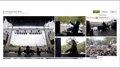 Google+ permite descargar álbumes y ver las imágenes en modo diapositiva