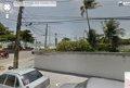 Street View se prepara para los futuros eventos deportivos de Brasil