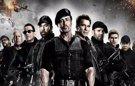 'Los Mercenarios 2' arrasa la taquilla norteamericana
