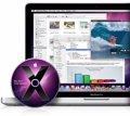 Descubren un 'exploit' de seguridad en Java 7 que podría infectar a equipos Mac