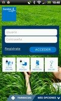 Sanitas permite pedir cita desde dispositivos móviles