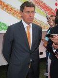 Orange pide acabar con la asimetría fiscal que disfrutan los proveedores de contenido