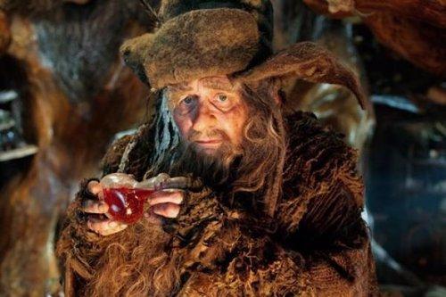 El Hobbit: la trilogia (Críticas e impresiones) - Página 3 Fotonoticia_20120918144255_500