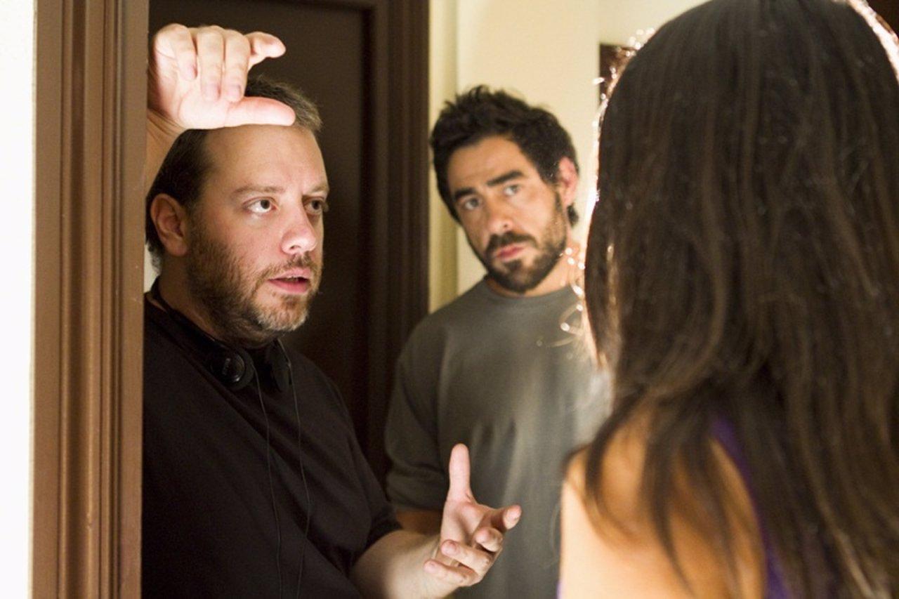 Escena de la película 'Otro verano'