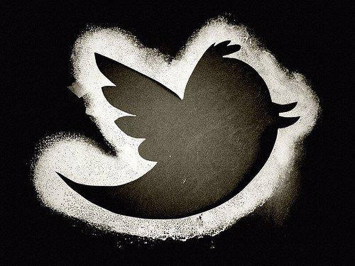 Twitter Lifeline permitirá acceder a información de catástrofes por ...