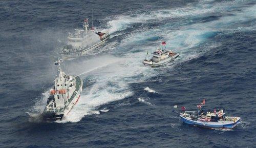 [China vs Taiwan vs Japón] Disputa territorial en las islas Senkaku/Diaoyu Fotonoticia_20120925082159_500