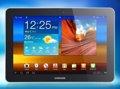 El veto sobre las ventas de los 'tablets' Galaxy volverá a juicio