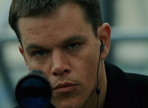 Jason Bourne - Personaje Fotonoticia_20121006194906_500