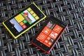 Las ventas de Navidad, cruciales para Nokia tras su débil trimestre