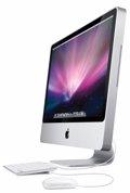 Apple detecta un fallo en el disco duro Seagate de 1TB de iMac