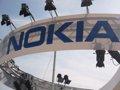 Nokia reduce sus pérdidas en el tercer trimestre