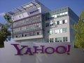 Yahoo! abandonará Corea del Sur este mes de diciembre
