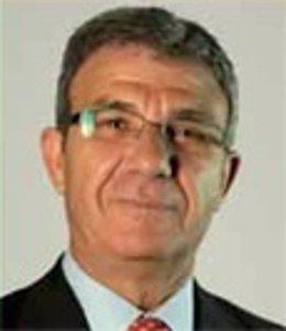 José Borra