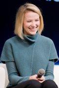Yahoo! va adaptar todos sus servicios al universo 'smartphone'