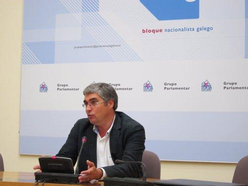 [BNG] El Consello Nacional abre un periodo de reflexión Fotonoticia_20121024171902_500