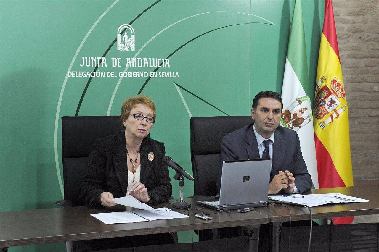 Aguayo y Fernández.