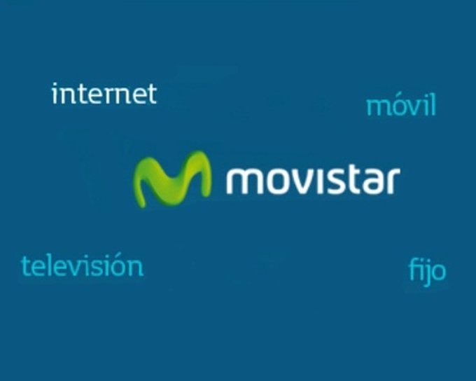 Foto: PORTALTIC/MOVISTAR