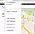 Google Chrome incorpora la opción 'Do not track'