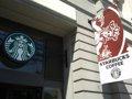 Starbucks, Amazon y Google se enfrentan a los legisladores británicos