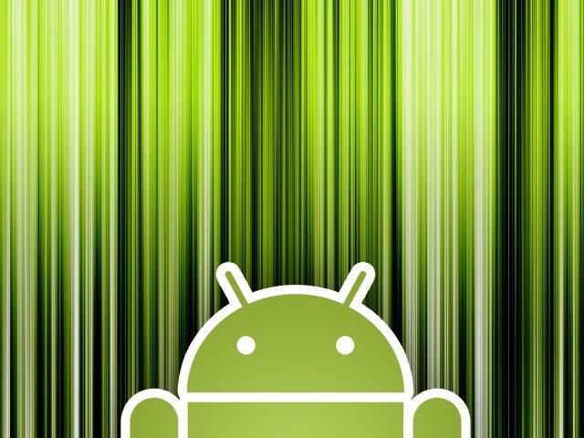 Recurso Android