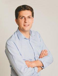 Foto Juan Ramón Adsuara