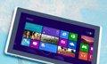 Microsoft abandona el top 10 de productos vulnerables gracias a Windows 8