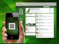 Heineken lanza una app en Twitter para compartir historias
