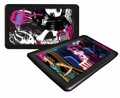 Mattel lanza el'tablet' de Monster High con control parental y Android 4.0