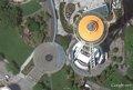 Google amplía a 164 ciudades las imágenes en alta resolución