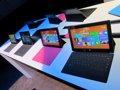 El juicio por patentes entre Microsoft y Google llega a su fin