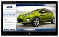 Microsoft reimagina la publicidad en las 'apps' Windows 8