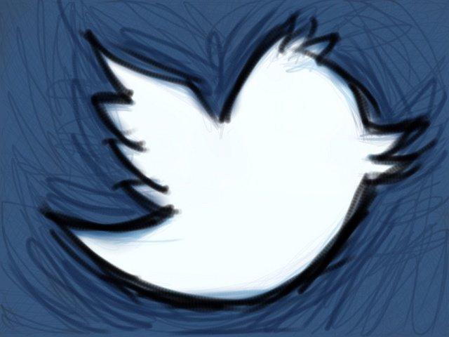 Twitter entra en una disputa legal por la restricción sobre datos