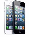 El iPhone 5 obtiene la aprobación de los reguladores en China