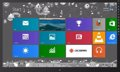 VLC busca llegar a Windows 8 con la ayuda del 'crowdfunding'