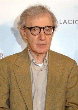 Un documental sobre Woody Allen desvela el día a día del cineasta