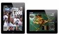 Cierra The Daily, el diario de News Corporation para iPad