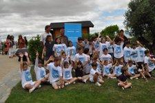 Fundación Educación Activa y el Trastorno de Déficit de Atención e Hiperactivida