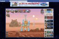 Angry Birds Star Wars llega a Facebook