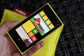 Los Nokia Lumia empiezan a despegar, pero es pronto para cantar victoria