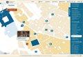 Google lleva el patrimonio judío de España a Internet