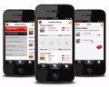 Womity permite tomar decisiones en grupo también desde el móvil