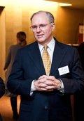 Uno de los sucesores de Bill Gates, Craig Mundie, se jubilará en 2014