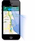 Diez Consejos de uso para Google Maps en iOS