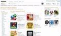 Amazon queda libre de las acusaciones de Apple de publicidad engañosa
