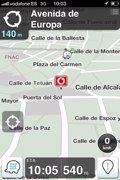 Apple se interesa por Waze para mejorar su servicio de mapas
